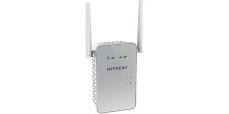 Netgear Ex6150 100pes