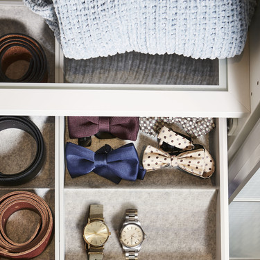 """""""El orden es tiempo y el tiempo es vida"""", la campaña de Ikea (con calculadora incluida) que conciencia del tiempo que perdemos buscando cosas perdidas: casi 5.000 horas de tu vida"""