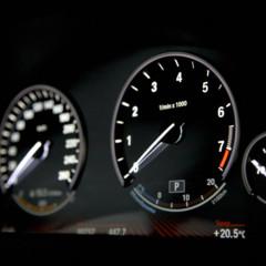 Foto 93 de 132 de la galería bmw-serie-6-coupe-3gen en Motorpasión