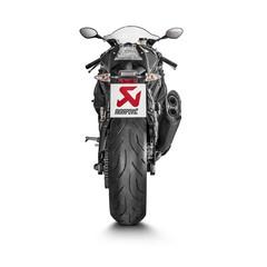 Foto 6 de 6 de la galería akrapovic-slip-on-bmw-s-1000-rr-2017 en Motorpasion Moto