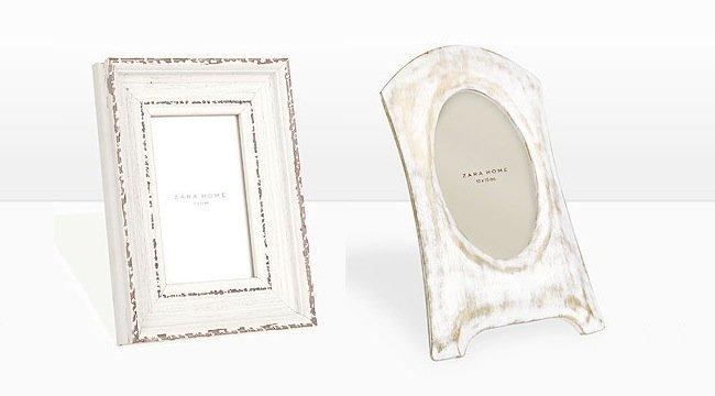 Zara Home, colección de salón