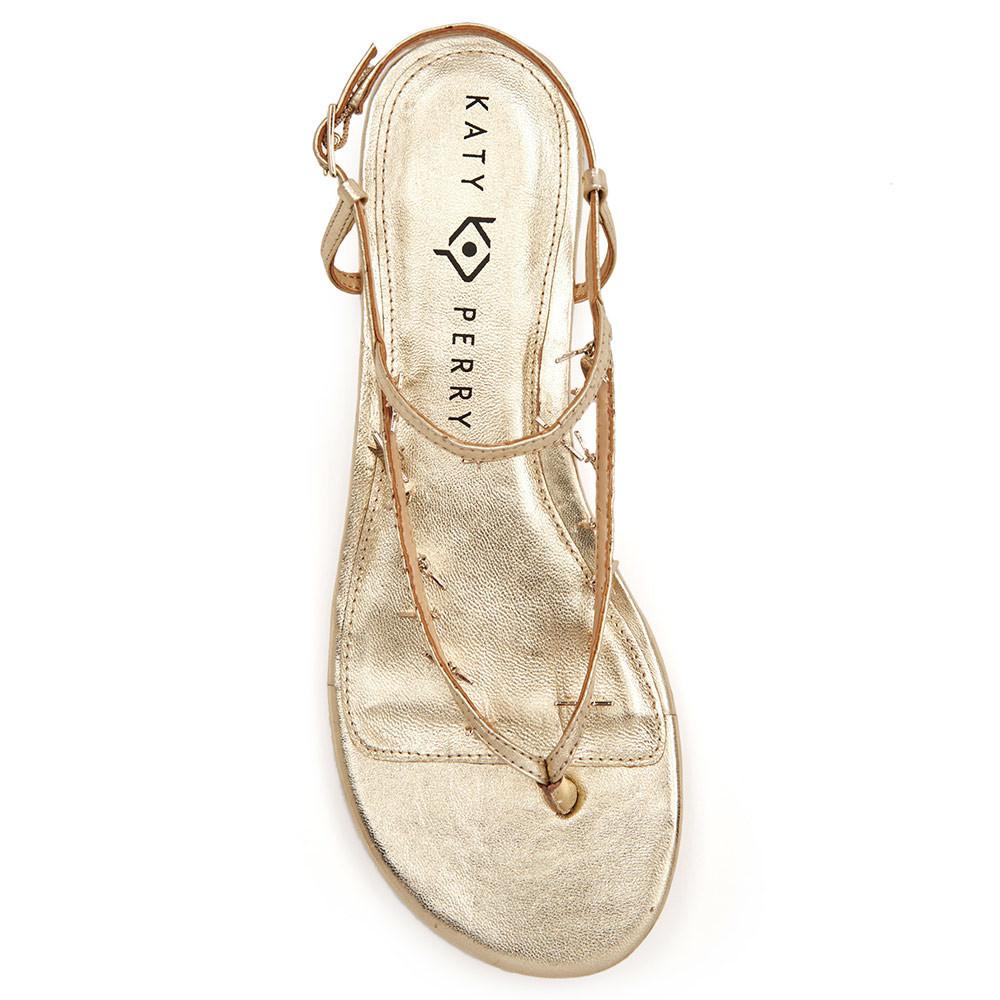 Foto de Colección de zapatos Katy Perry (19/72)