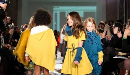 NY-Fashion_Week_Kids