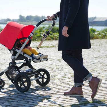 Black Friday 2019: Las mejores ofertas en carritos de bebé, sillas de coche y sillas de paseo