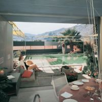 'Julius Shulman. Modernism Rediscovered', un libro para amantes de las fotos de arquitectura de este icónico fotógrafo