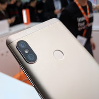 Los Xiaomi Redmi 6 Pro y Redmi Note 5 Pro reciben la versión estable de Android 9 Pie