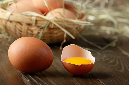 Huevos Vitonica5