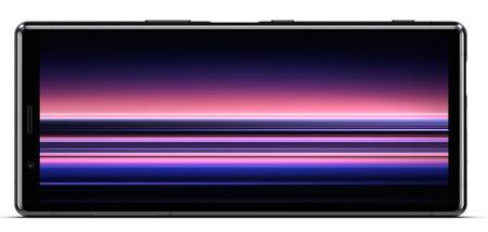Sony Xperia 5 02