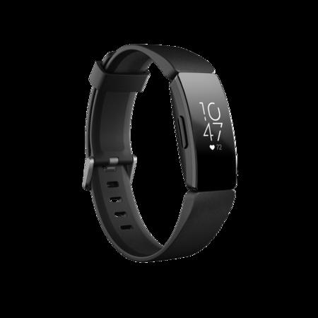 Fitbit_inspire