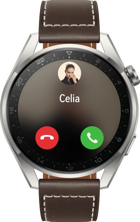 Huawei Watch 3 4G