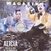 01_Ana-de-Armas-alicia1.jpg
