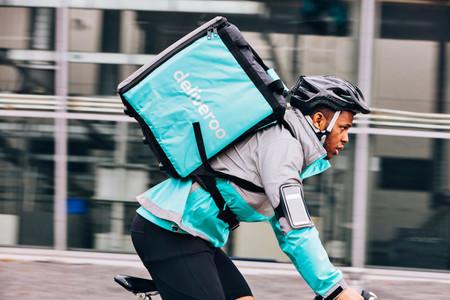 Los riders de Deliveroo son asalariados: la justicia da la razón a Inspección de Trabajo y no se les considerará autónomos