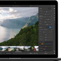 El nuevo Adobe Lightroom CC pasa a basarse completamente en la nube