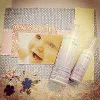 Etat Pur presenta Baby Sensitive y cuidados solares: Lo más natural para el bebé y contra el sol