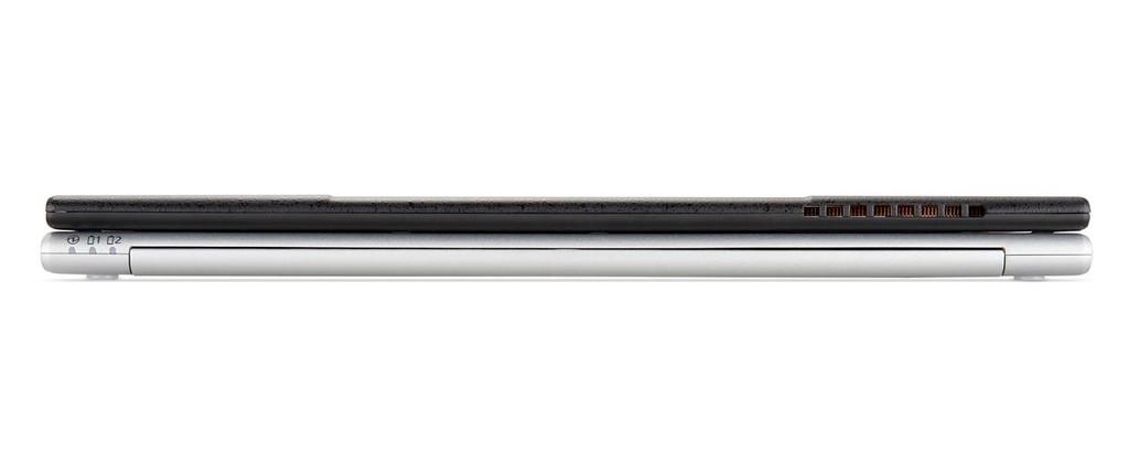 Panasonic Toughbook Cf Xz26