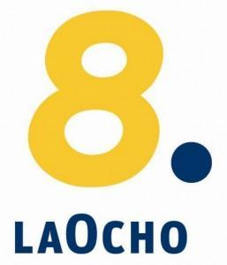 La Ocho, nuevo canal digital de Telecinco