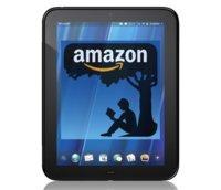 WebOS en manos de Amazon, ¿la pieza que le falta al gigante?