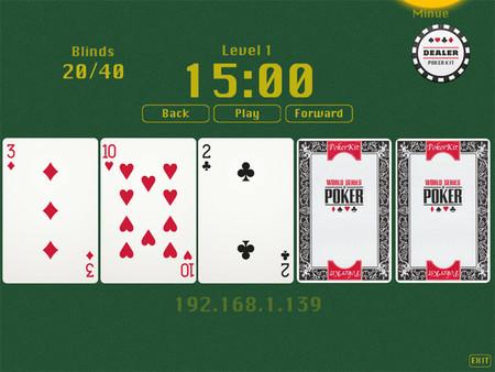 poker kit 3