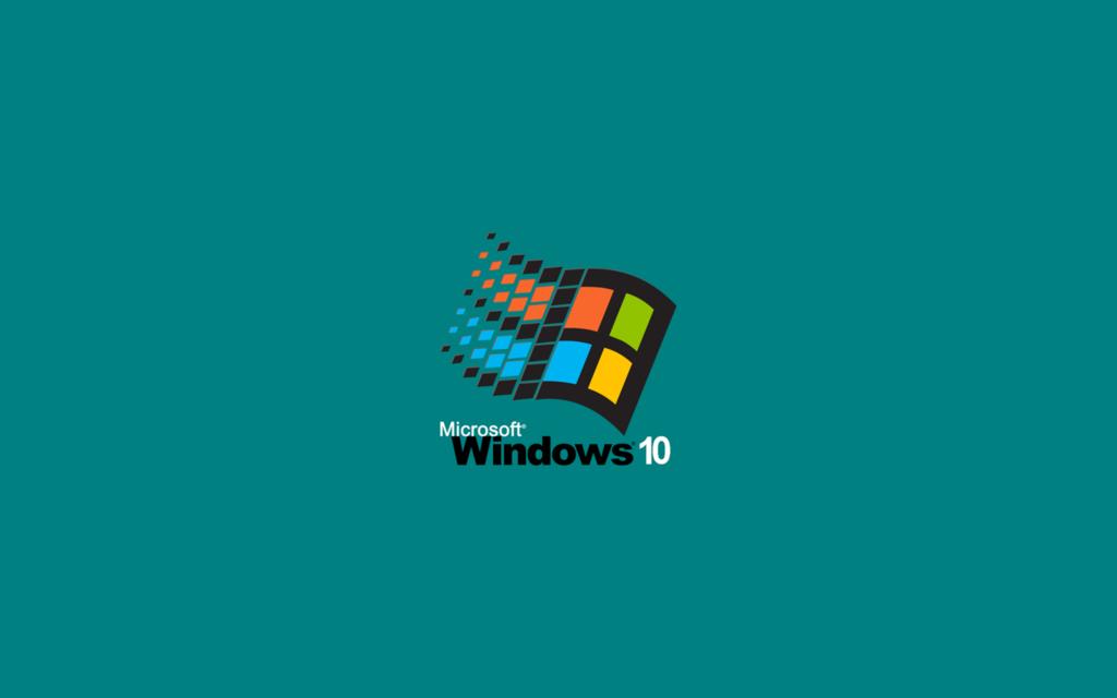 Windows 10(diez) recibe una actualización acumulativa para las versiones 1903 y 1909 que corrige una amenaza descubierta por la NSA