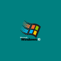 Windows 10 recibe una actualización acumulativa para las versiones 1903 y 1909 que corrige una amenaza descubierta por la NSA