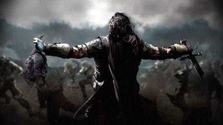 Conozcamos un poco más de la historia de Middle-earth: Shadow of Mordor