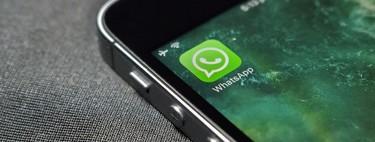 ¿Problemas con las notas de voz de WhatsApp en tu iPhone? Así es como se solucionan