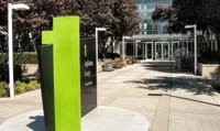 Fuga de cerebros, un problema muy real para Apple