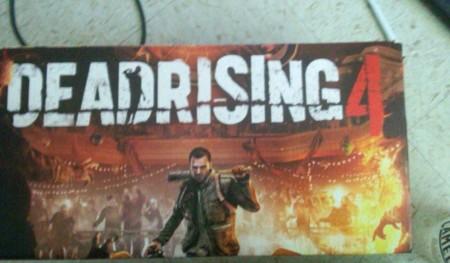 Dead Rising 4 2