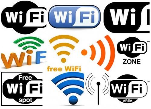 Exprime al máximo tu red Wi-Fi con estas aplicaciones (Mac OS X)