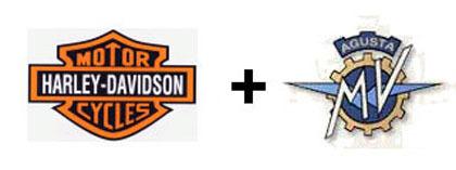 Siguen los rumores sobre MV Agusta: Harley-Davidson entra en juego