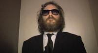Cómo tu barba determina cómo te perciben los demás