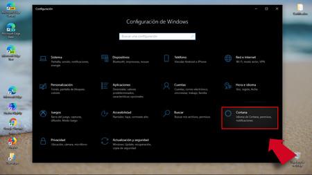Cortana X Copia