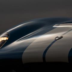 Foto 11 de 15 de la galería renovo-motors-renovo-coupe en Motorpasión