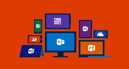 Microsoft actualiza Office 365 para detener ataques de spear phishing