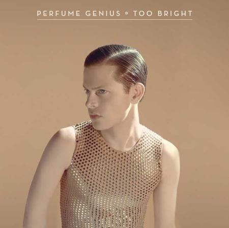 Perfume Genius vuelve en septiembre con Too Bright. 'Queen' es su himno de adelanto