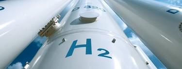 El hidrógeno será la próxima revolución de los coches en Europa, que no quiere perder el tren de China, Japón y Corea