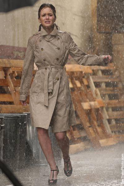 meester-gossip-girl-rain-1.jpg