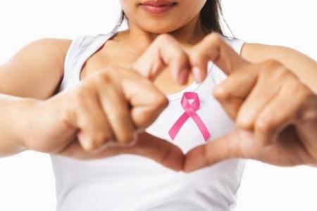 19 de Octubre: juntos contra el cáncer de mama en su Día Mundial