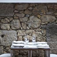 ¿De ruta por Cantabria? Casona del Judío by Sergio Bastard, excelente opción a la hora de comer