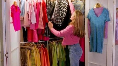 Prepara tu armario para la próxima temporada en las rebajas de Zara