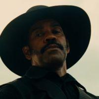 'Los siete magníficos', tráiler y carteles del remake con Denzel Washington y Chris Pratt