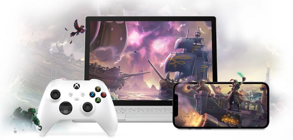 13 cosas que me gustan del Juego en la nube de Xbox y otras cinco que no tanto