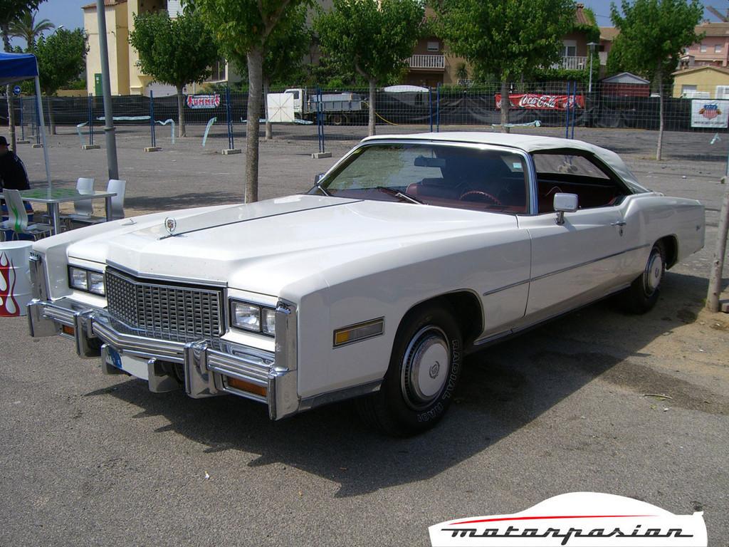 Foto de American Cars Platja d'Aro 2007 (155/171)