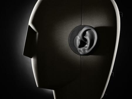Qué es el audio 3D / 8D y por qué el sonido holofónico está volviendo a resurgir después de varias décadas eclipsado por el estéreo