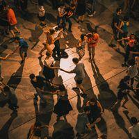El baile es el ejercicio físico que más ayuda a las mujeres a enjevecer activamente, según el último estudio