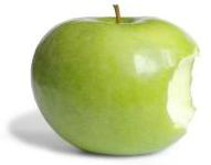 Fruta, ¿antes o después de las comidas?
