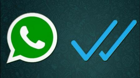 Shh, lee tus notificaciones de Whatsapp evitando el doble check azul