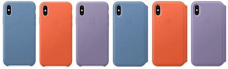Apple Iphone Case 04