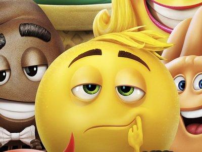 'Emoji: La película' no es el horror que me esperaba
