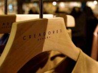 El libro de moda de la semana: los diseñadores de CMFW nos recomiendan sus lecturas de moda (1)